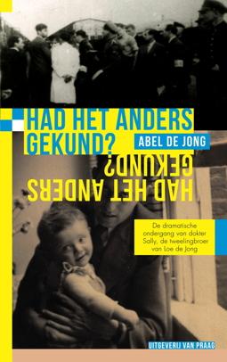 Abel de Jong